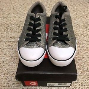 G by Guess Oona Women's Sneakers